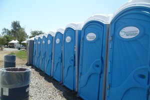 Portable Toilet Rentals Porta Potty Rentals And Temporary Fences Southwest Site Services